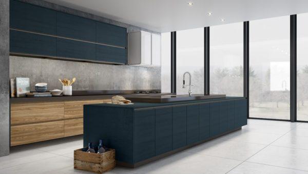 Móveis Planejados Cozinha-Marel-Durhan-