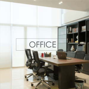 PROJETO OFFICE